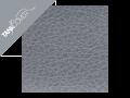 MULTISTRADA  1200 , 2010 - 2014 2013 steel grey for TITANIUM MATT [MATTE CHROME] (F)