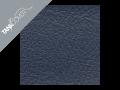 KLE  500 , 1992 - 2007 2006 & 2007 navy blue (W)