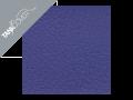 KLE  500 , 1992 - 2007 1992 - 1994 dark purple (D)