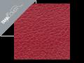 GTR 1000 , 1993 - 2003 2003 dark red (P)
