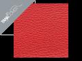 CB  750 SEVEN FIFTY , 1993 - 2003 1999 / 2000 tile (J)