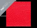 GT 125 / GT 250 / GT 650 / GTR 650 , 2005 - 2012 2006 persico red (E)