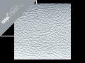 MULTISTRADA  1200 , 2010 - 2014 2014 silver (H)