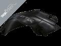 GTR 1400 , 2007 - 2009 2007 - 2009 black (U)