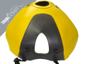 ST2 / ST3 / ST4 , 1998 - 2007 2000 - 2002 yellow & anthracite (E)