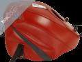 GPZ  500 S/ 500 EX , 1991 - 2003 2002 red, anthracite triangle (1222R)