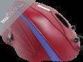 GPZ  500 S/ 500 EX , 1991 - 2003 1996 light claret & lilac (I)