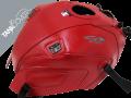 CB  650 R , 2019 2019 dark red [C48] for CANDY CHROMOSPEHERE RED (B)