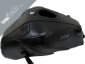 NINJA 1000 SX , 2020 - 2022 2020 - 2022 black (U)